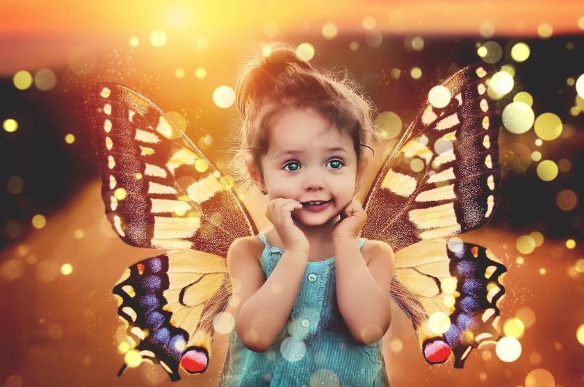 child-2443969_1280