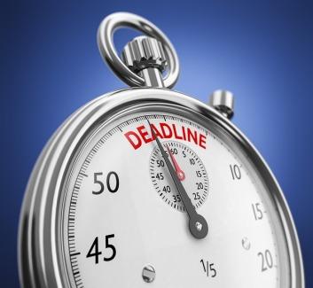 stopwatch deadline-2636259_640