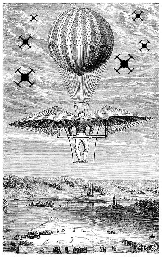 Retirement_inventions_hobbies-rise above