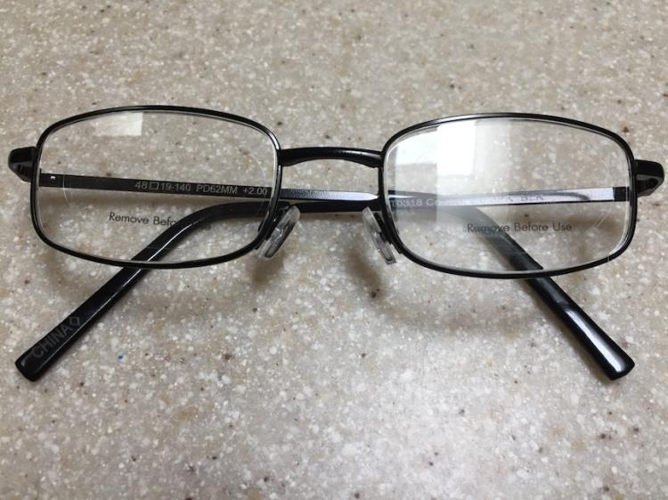 reading glassesjpg