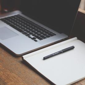 laptop notebook creative reinvention