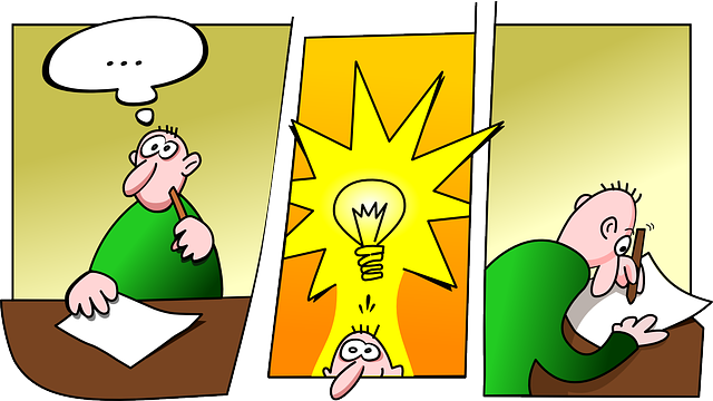 idea-cartoon guy